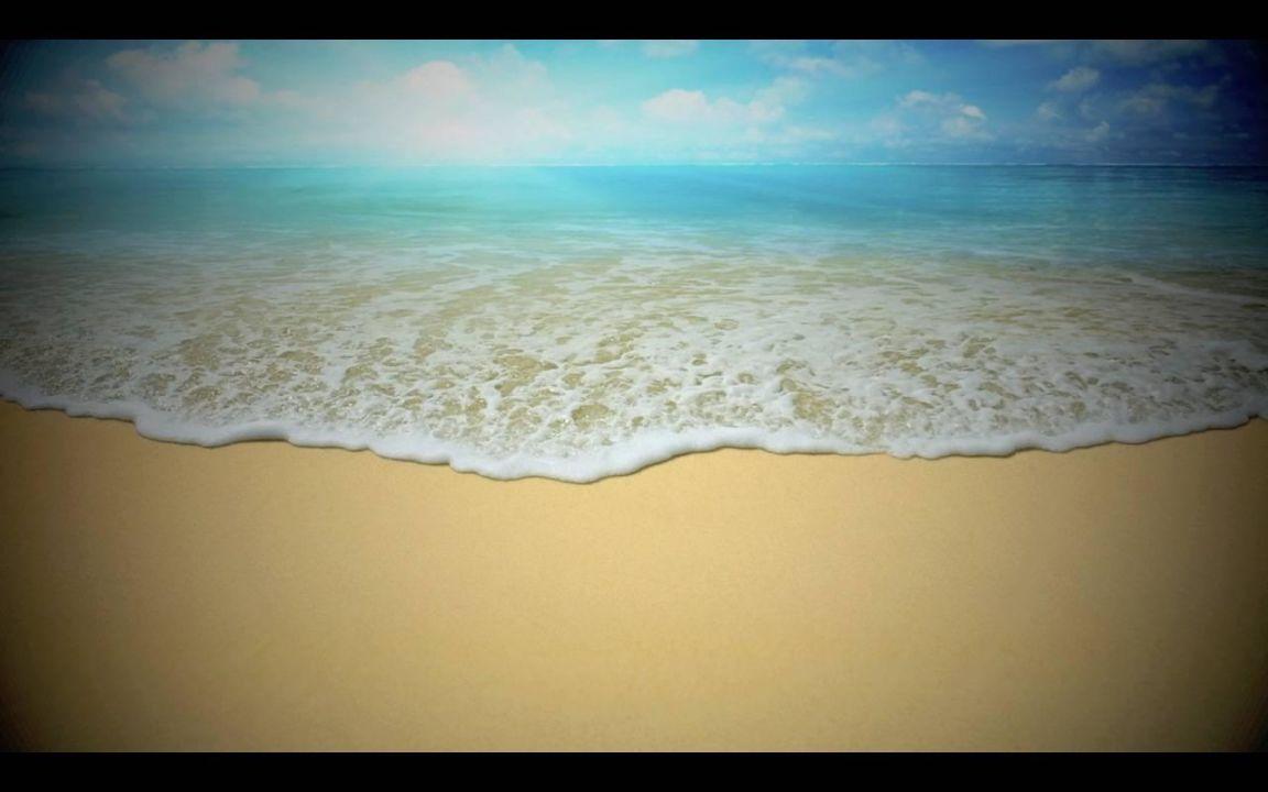 Spiaggia Hotel Playa