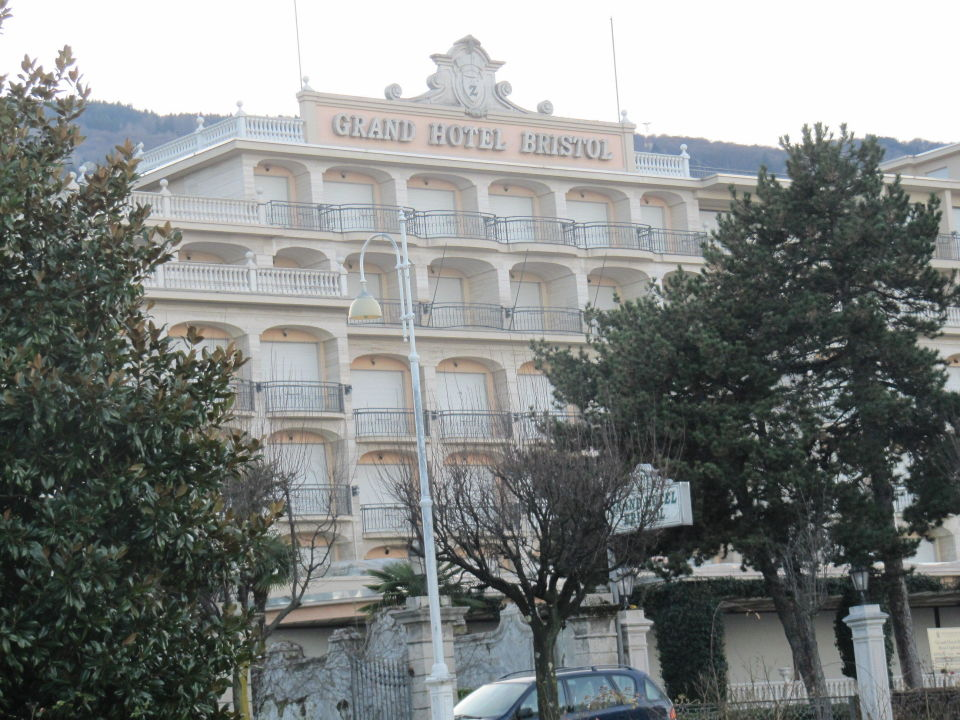 Euro Palace   Euro Palace Casino Blog - Part 19