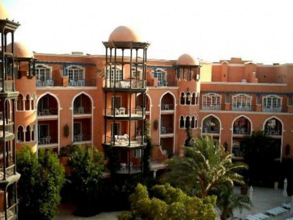 Hotel Grand Resort The Grand Resort