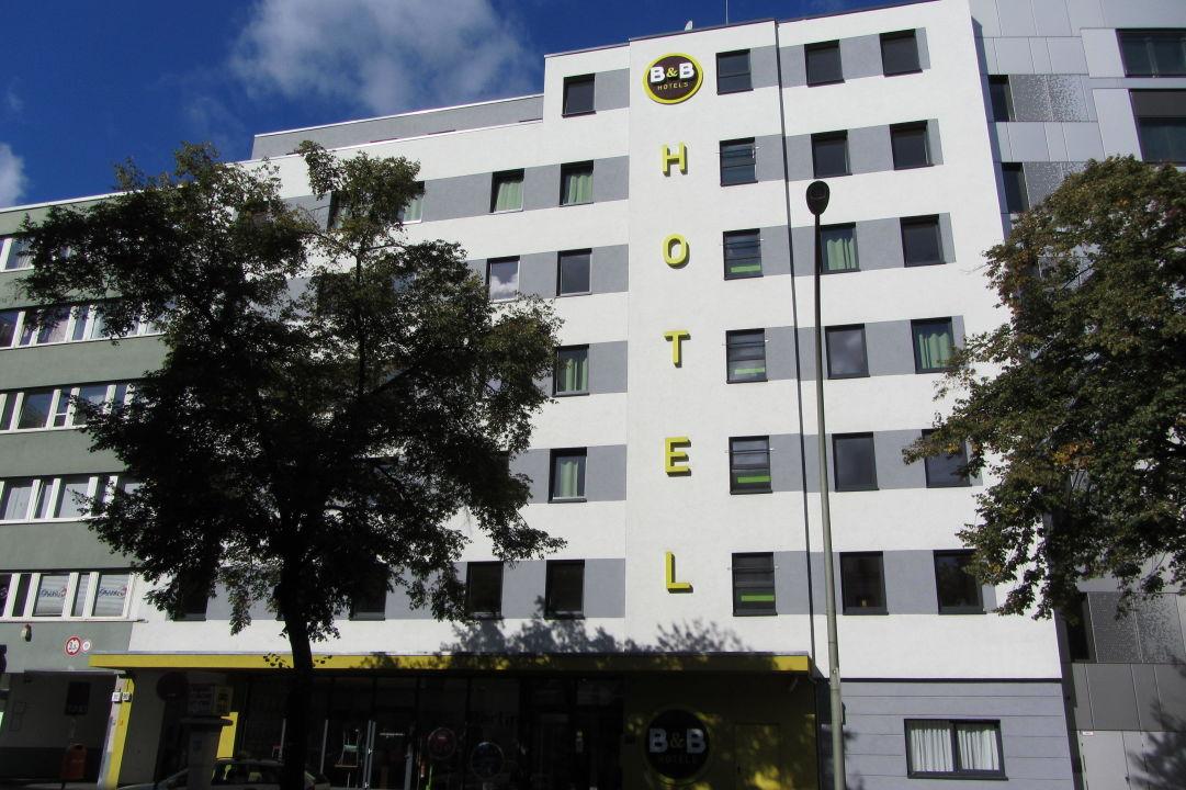 Hotel Tempelhof Berlin