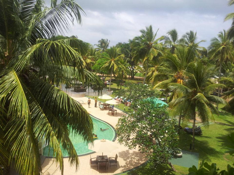 Eden Garten The Eden Resort Spa Beruwala Holidaycheck Sri