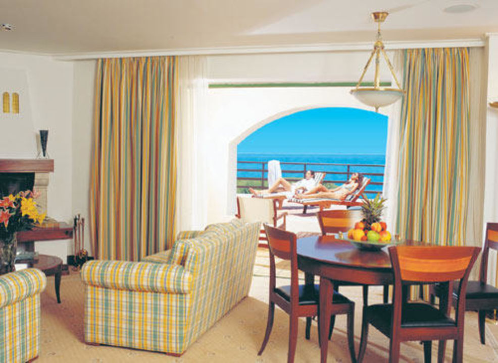 Room of Creta Maris Hotel Creta Maris Beach Resort