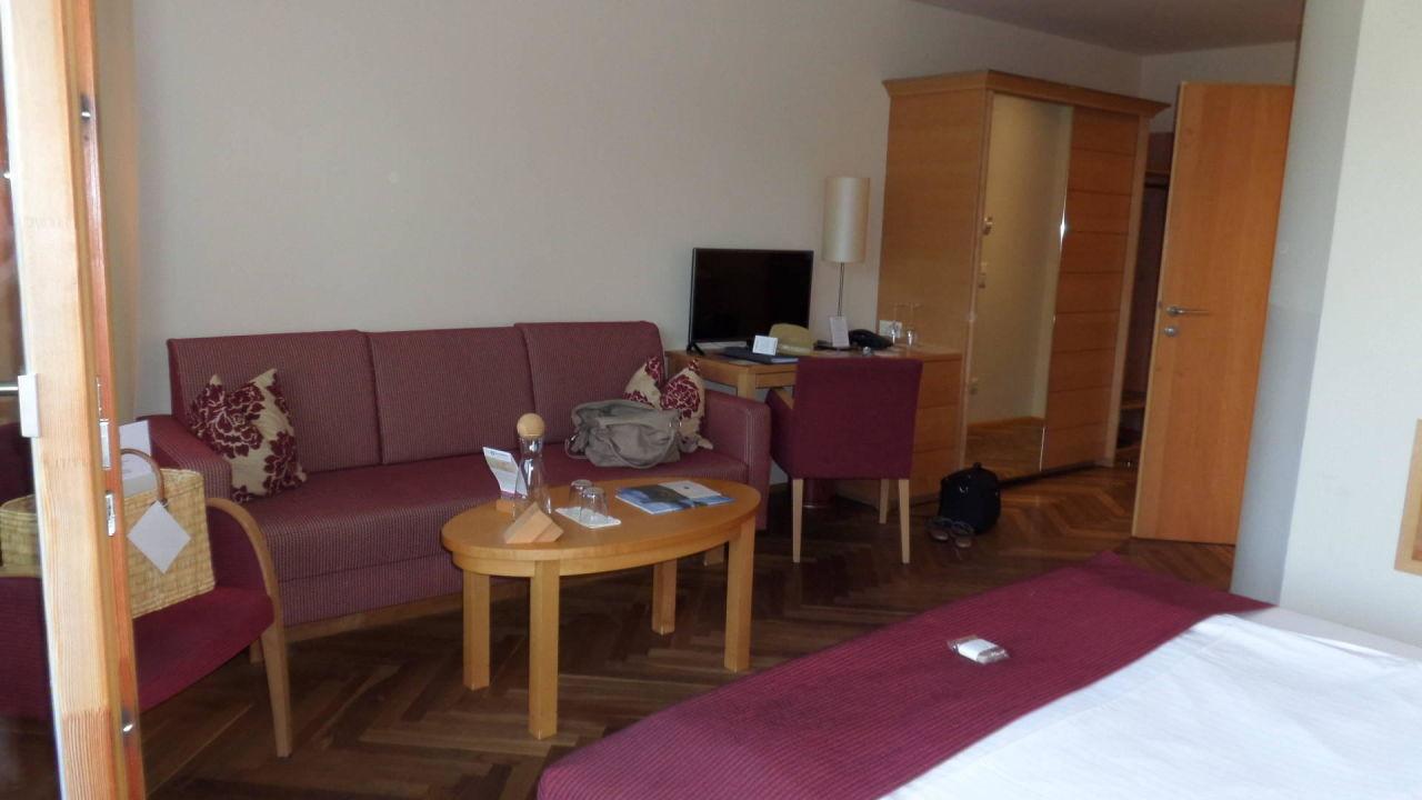 Quot Dz Quot Loser Quot Quot G Sund Amp Natur Hotel Die Wasnerin Bad Aussee