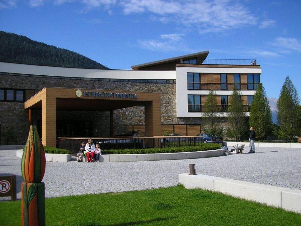 Kempinski Hotels Deutschland