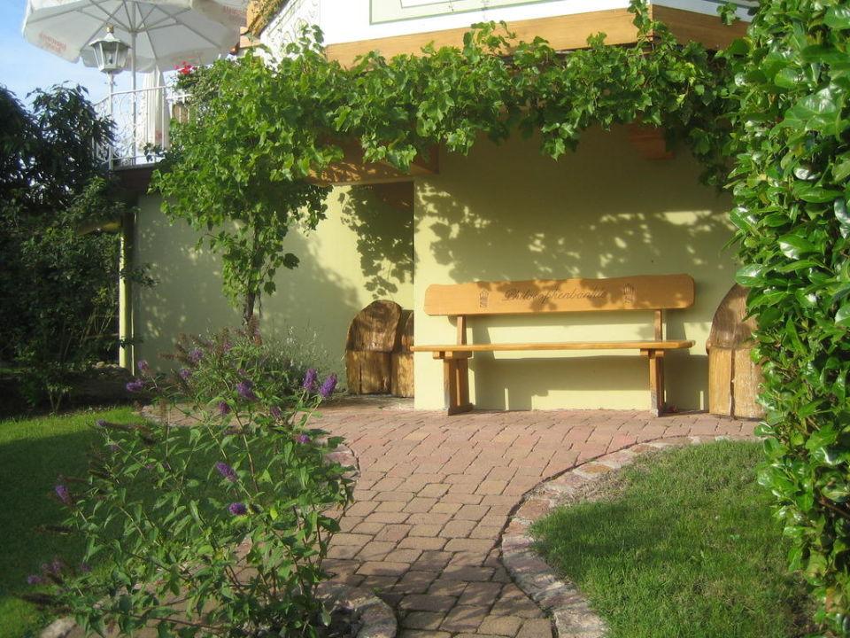 kleine ruheoasen schwarzwald hotel silberk nig ringhotel gutach im breisgau holidaycheck. Black Bedroom Furniture Sets. Home Design Ideas