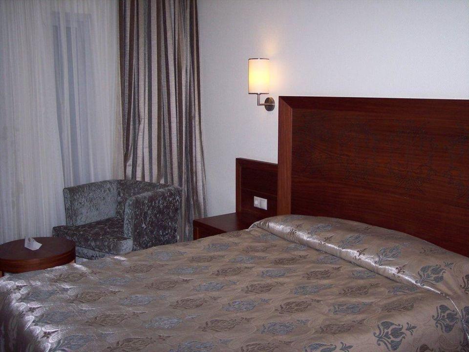 Zimmer Amelia Beach Resort Hotel & Spa
