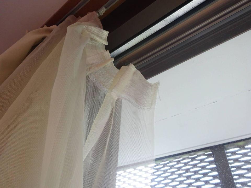 schienen fr vorhnge cheap interstil hochwertige vorhang schiene innenlauf with schienen fr. Black Bedroom Furniture Sets. Home Design Ideas