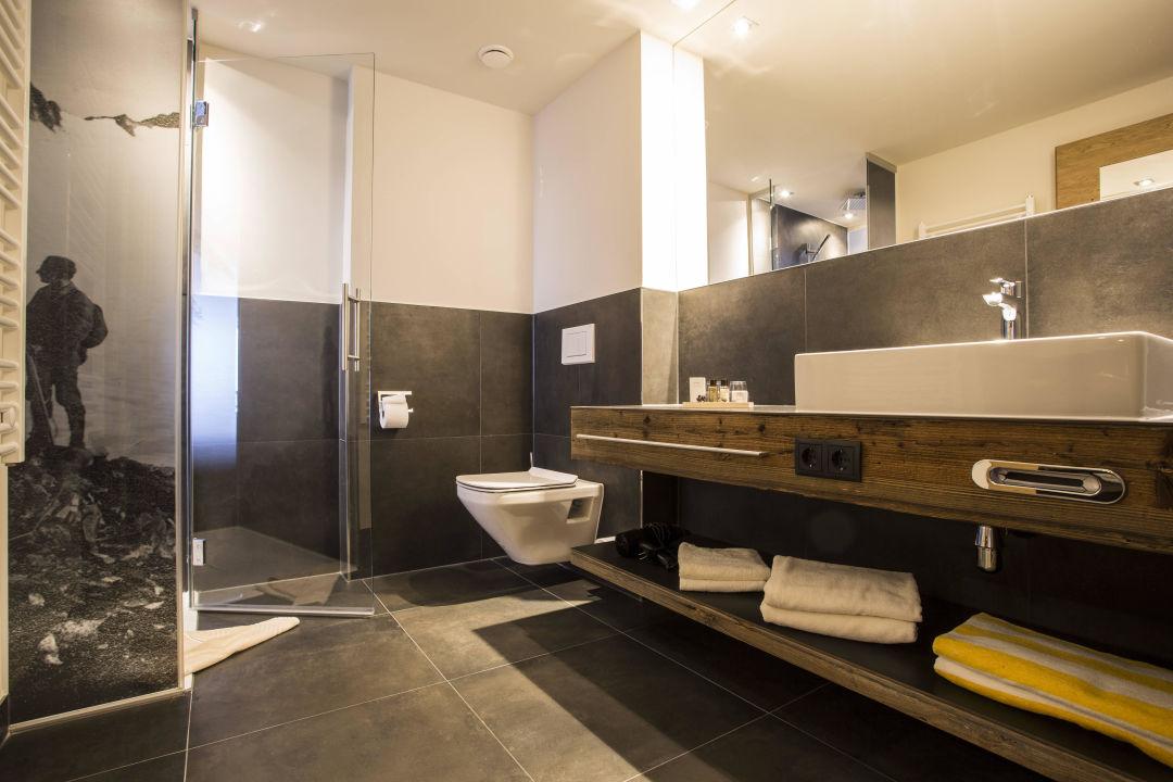 Badezimmer altholz  Badezimmer Altholz ~ Preshcool.com = Verschiedene Beispiele für ...