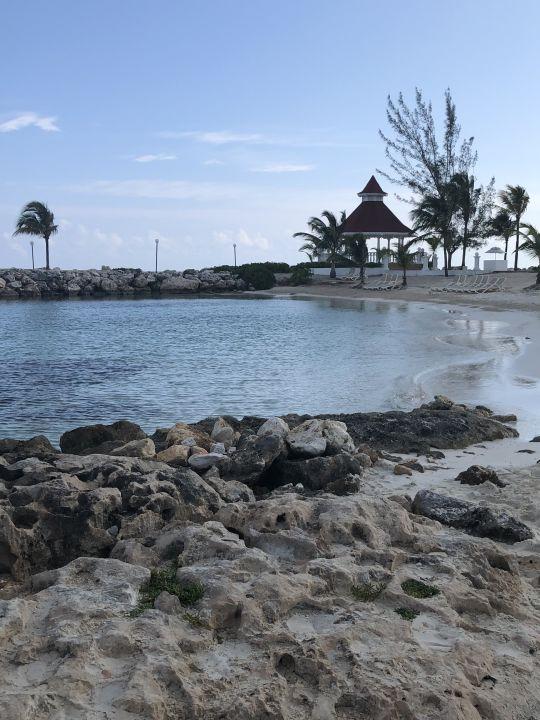 Strand Luxury Bahia Principe Runaway Bay - Adults only