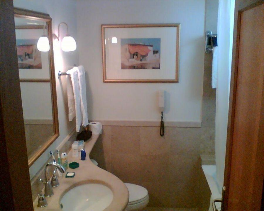 Bad Pelagos Suites Hotel & Spa