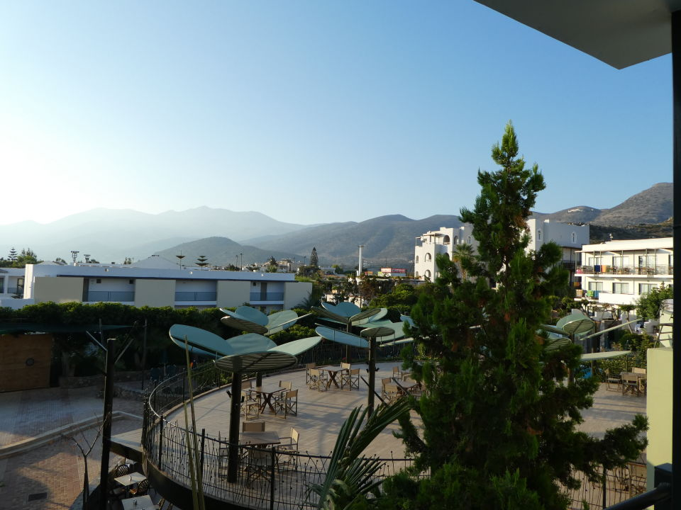"""Zimmer"" Arminda Hotel and SPA (Chersónisos / Hersonissos ..."