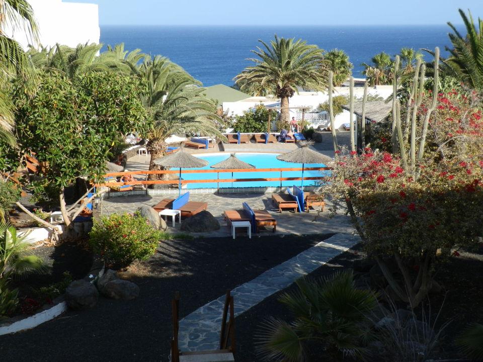 Monte marina naturist resort fuerteventura