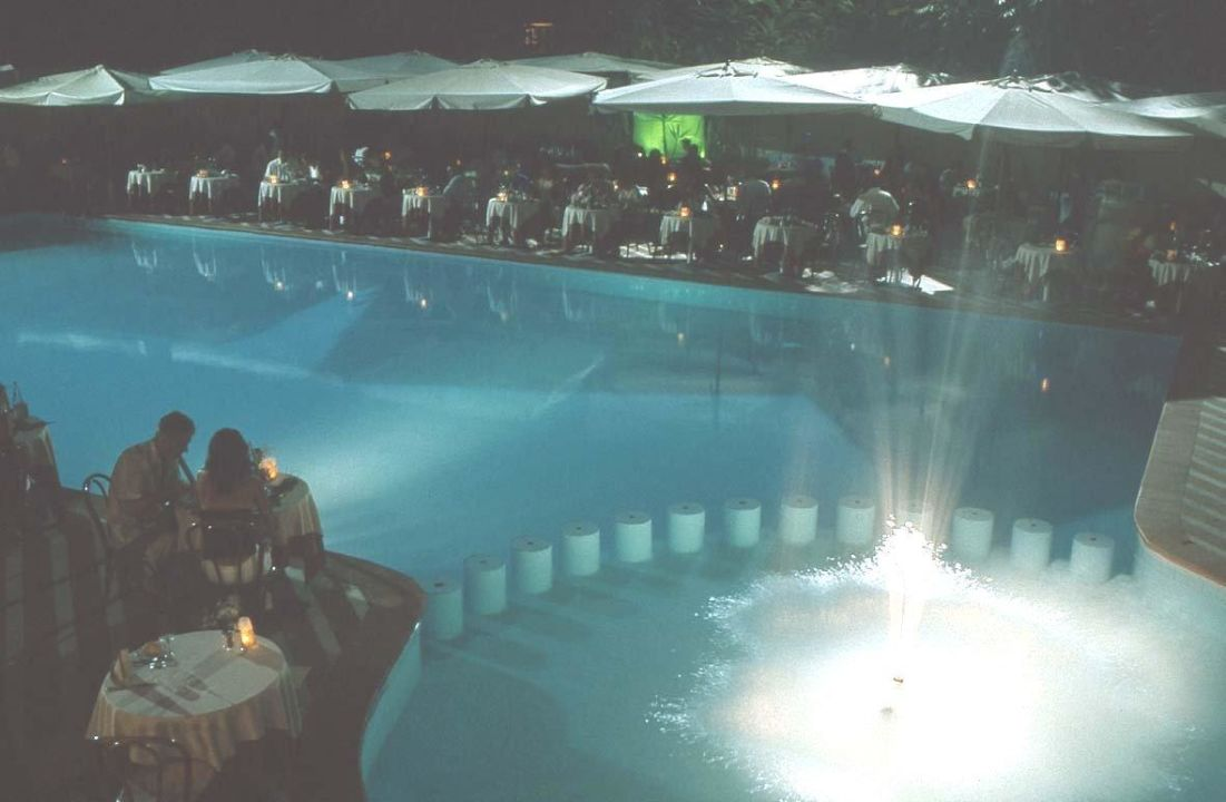 Hotel Bellevue Beach Milano Marittima Holiday Hotel Bellevue Beach