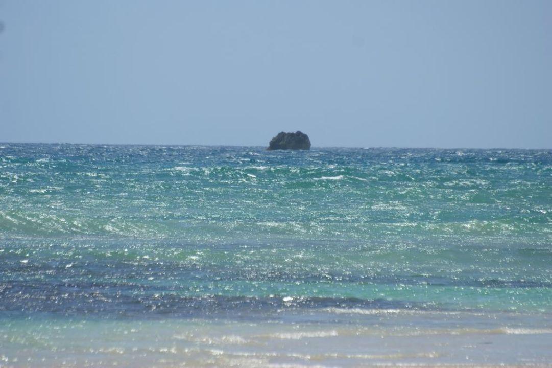 Beach Dreams Punta Cana Resort & Spa