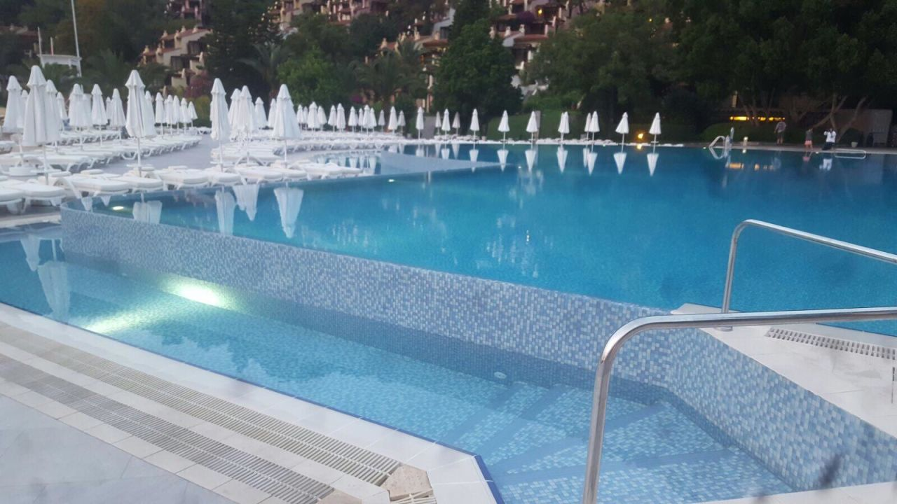 pool hillside beach club fethiye holidaycheck. Black Bedroom Furniture Sets. Home Design Ideas
