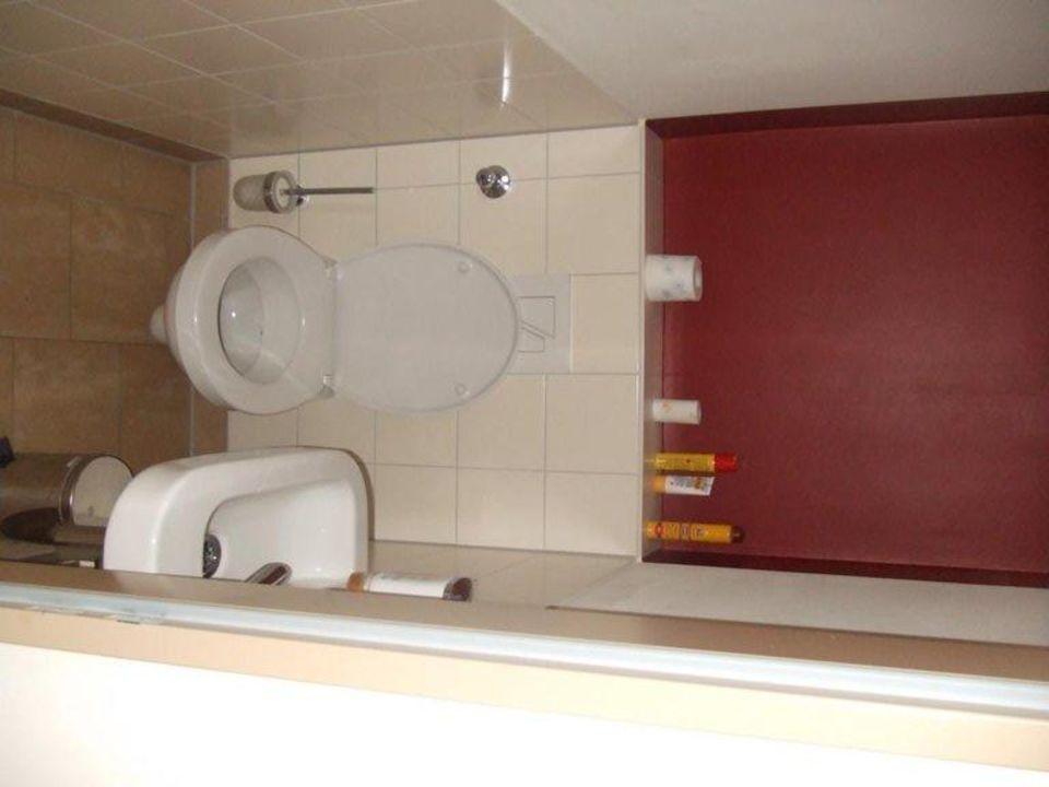 Mini Wc mini wc dorfhotel boltenhagen boltenhagen holidaycheck
