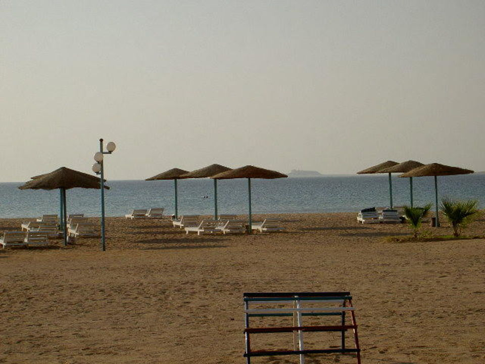 Strand Hotel Shams Safaga Shams Safaga Resort