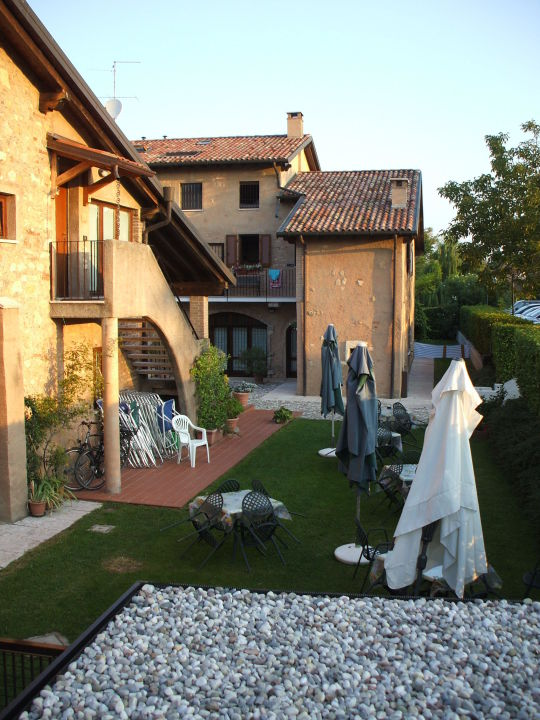 Schöne Kleine Gärten best schöne kleine gärten images best einrichtungs wohnideen