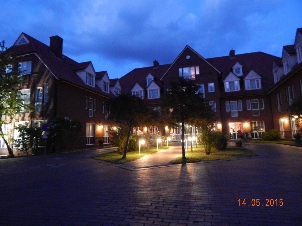 Park Hotel Fasanerie