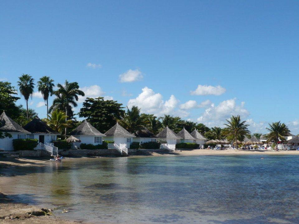 Royal Decameron Hotel Runaway Bay