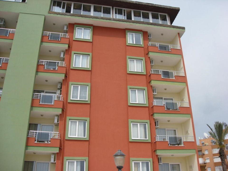 Hotel Sonas Alpina Hotel Sonas Alpina