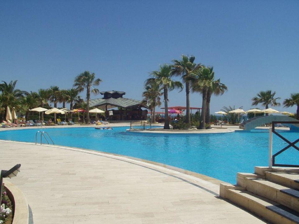 Pool lti Kamelya Collection Hotel Selin Resort & SPA