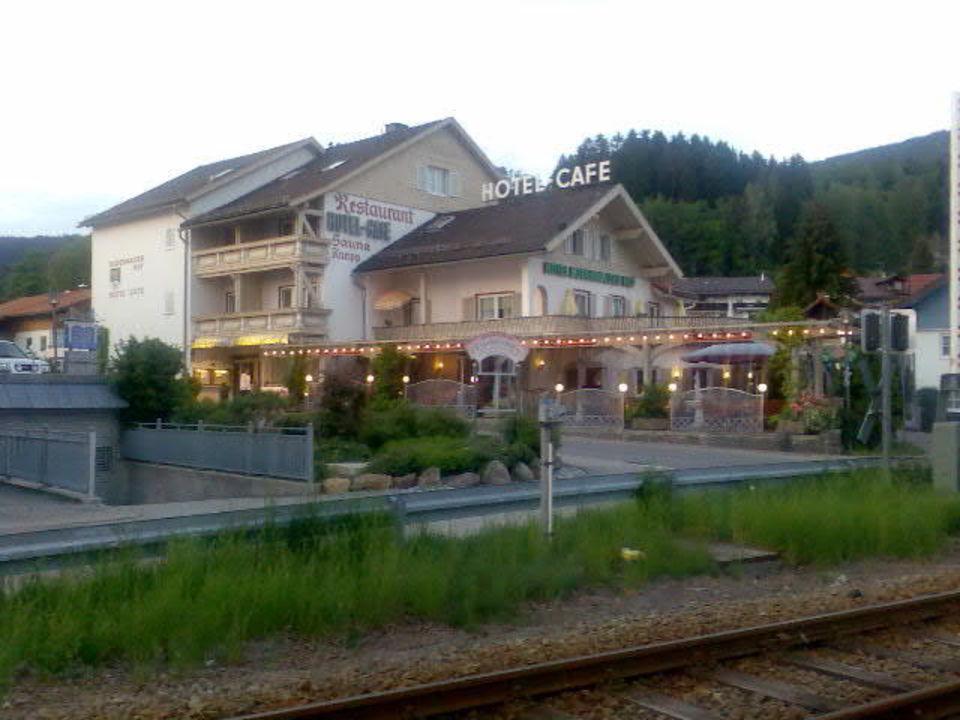 Hotel Bodenmaiser Hof Wellnesshotel Bodenmaiser Hof Bodenmais