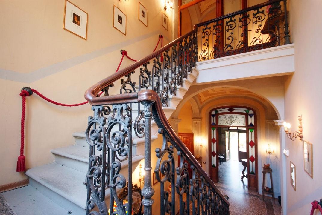 Sonstiges Villa Teresa