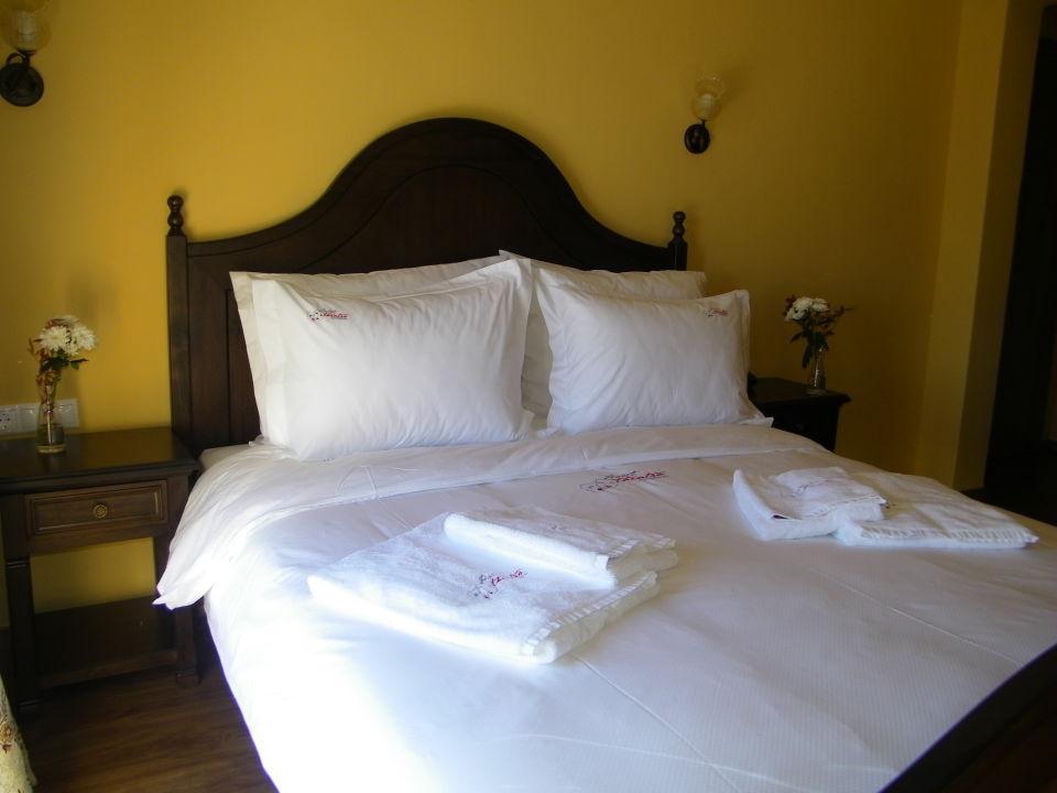 Zimmer Theatro Hotel Odysseon