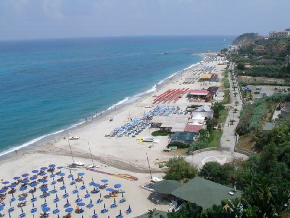 Holidaycheck Hotel Italy