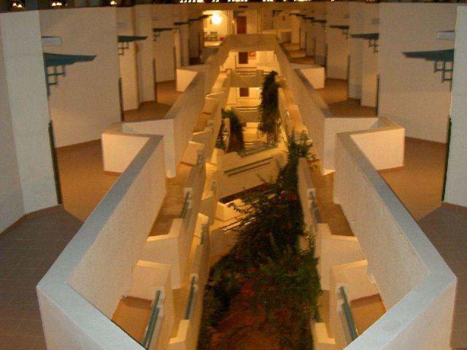 Haupthaus Hotel Shams Safaga Hotel Shams Safaga