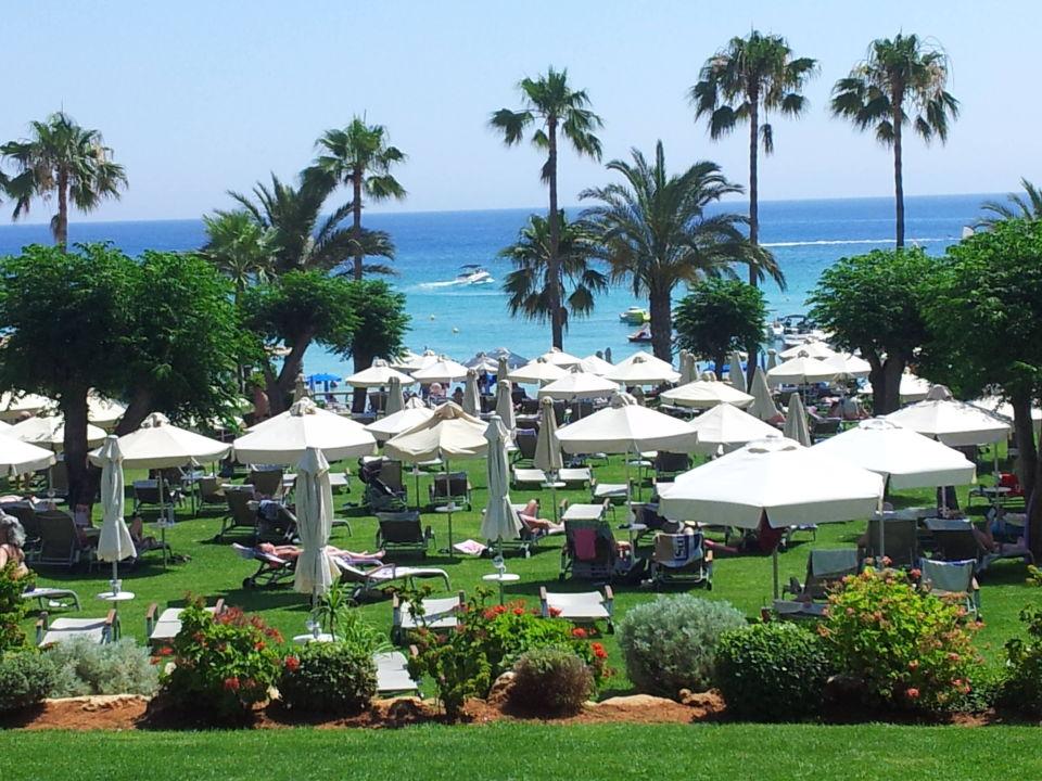 Protaras Beach Hotel