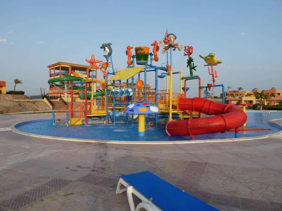 """rutsche fur kinderzimmer, neue anlage zum rutschen für kinder"""" malikia resort abu dabbab, Design ideen"""