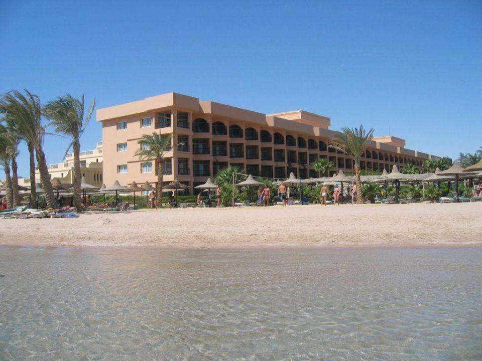 Giftun Hotel Giftun Azur Resort