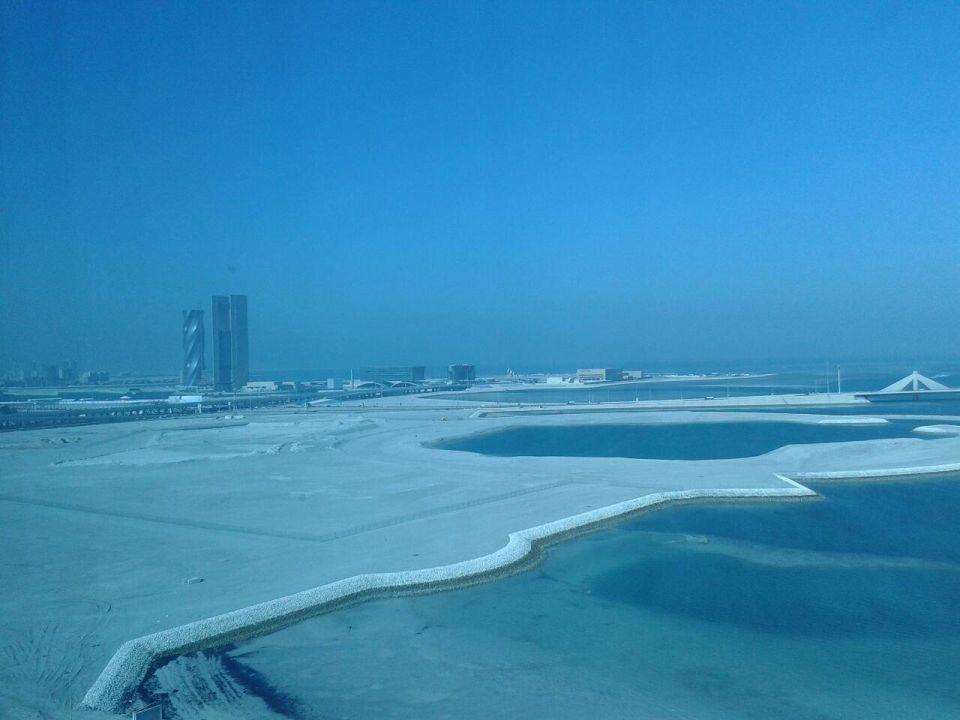 Manama Hotel Elite Resort & Spa