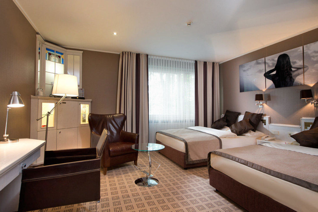 Superior doppelzimmer tryp by wyndham hotel hamburg for Hotel hamburg designhotel