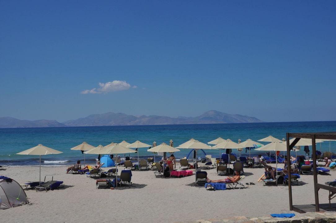 Horizon Beach Hotel Kos