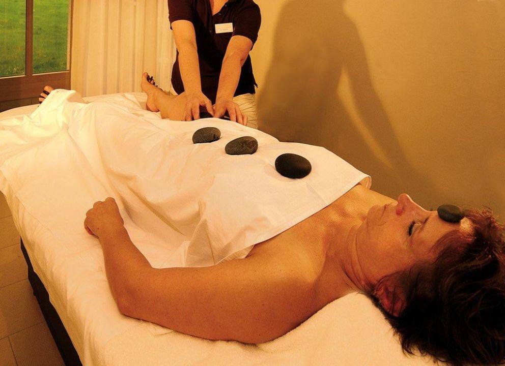 Thai massage baden württemberg