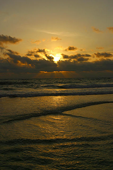 Sonnenaufgang Excellence Punta Cana - Adults only
