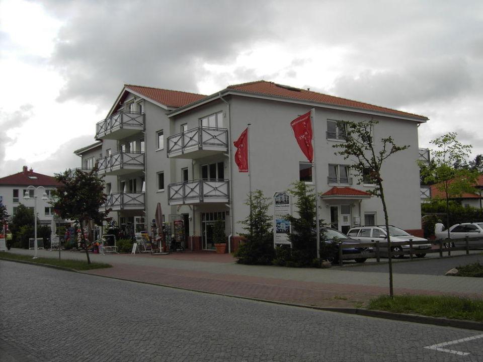Wilms Haus