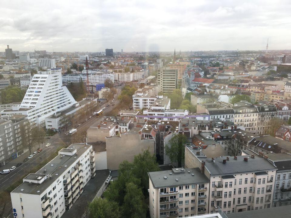 Bcc Berlin Hotel