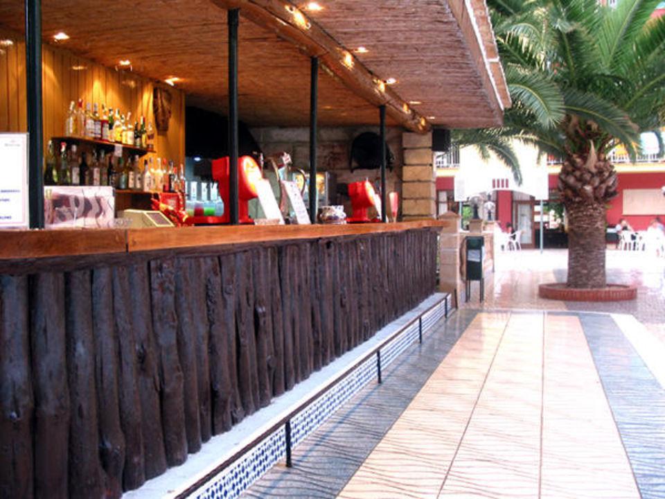 Hotel Lancaster Poolbar smartline Lancaster - Adults only