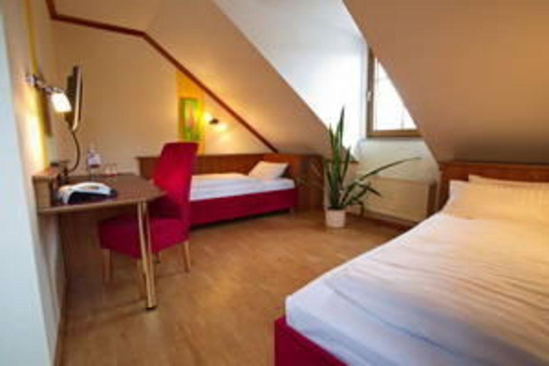 Www Hotel Deutsches Haus
