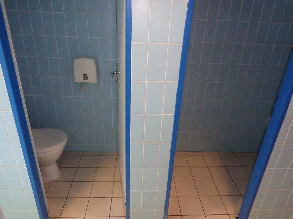 Hotel Jelenovská bazén