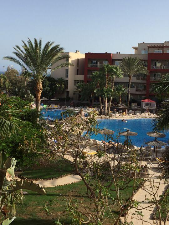 Fuerteventura Beach Resort