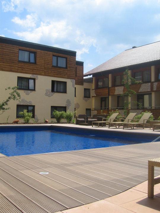 Www Hotel Sonnenhof De