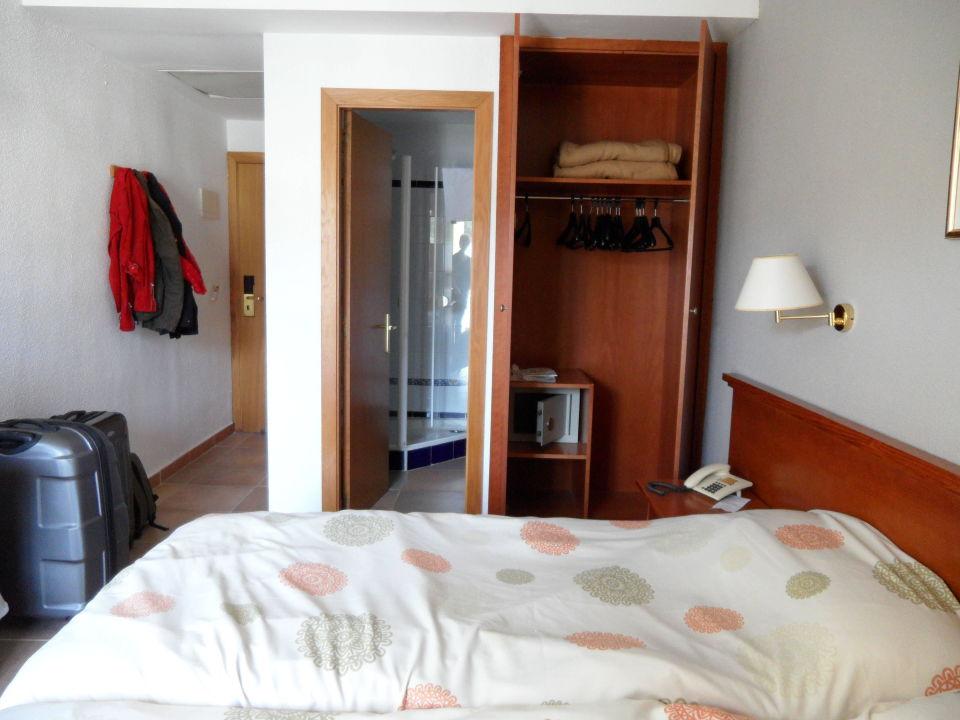 Klein bq paguera boutique hotel peguera holidaycheck for Kleine boutique hotels