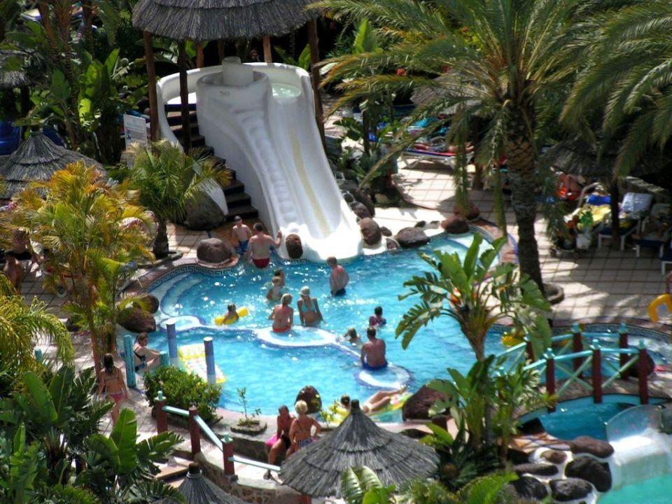 Gay Hotels Playa Del Ingles Gran Canaria