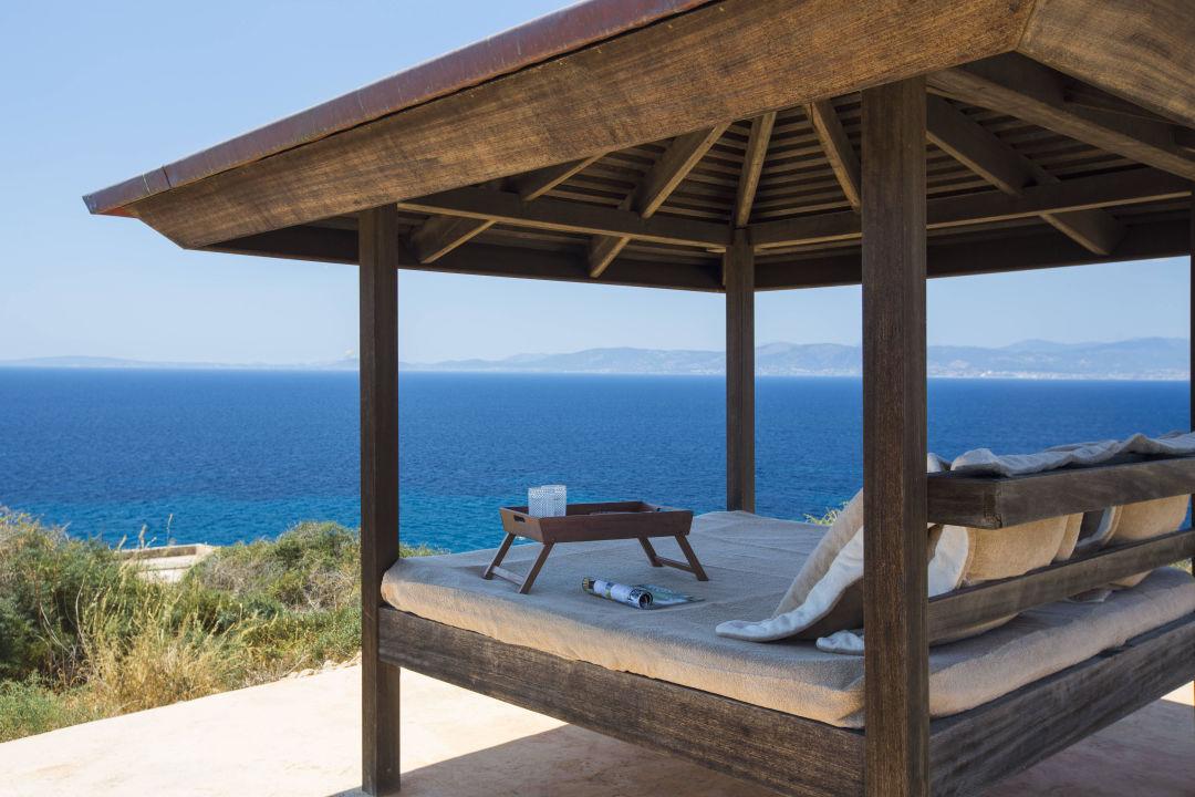 El Cabo Suite  Cap Rocat