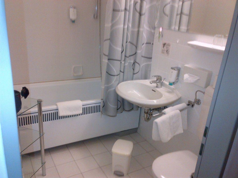 badezimmer neues parkhotel neum nster holidaycheck schleswig holstein deutschland. Black Bedroom Furniture Sets. Home Design Ideas